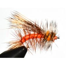 Stimulator Oransje